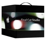 Final Cut Pro cursus voor beginners