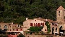 La Colina, Spanje