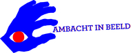 Ambacht in Beeld filmfestival 2013