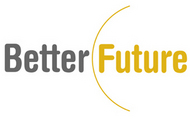 betterfuturelogo