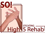 Stichting High 5 Rehab, Bali, Indonesië