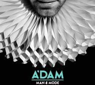 ADAM: Man & Mode