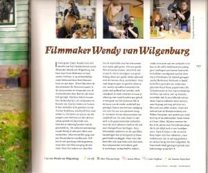 Zaanse-Parels-Wendy-van-Wilgenburg