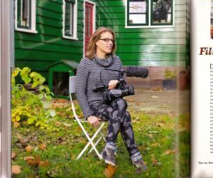 Zaanse-Parels-Portret-Wendy-van-Wilgenburg