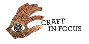 logo_CIF 2