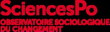 Opnames conferentie Parijs
