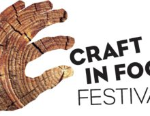 Craft in Focus New York 2017