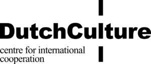 DutchCulture_ZW
