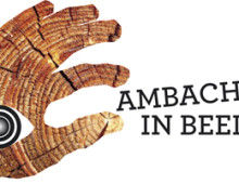 Ambacht in Beeld Festival 2014