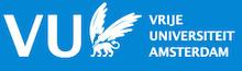 Videoregistratie promotie VU