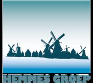 Stichting Hemmes Groep
