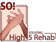Stichting High 5 Rehab, Bali, Indonesië