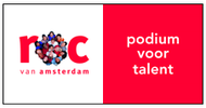 ROC Art & Entertainment College Amsterdam